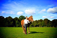 Equine Photography Bedfordshire, Buckinghamshire, Hertfordshire and London